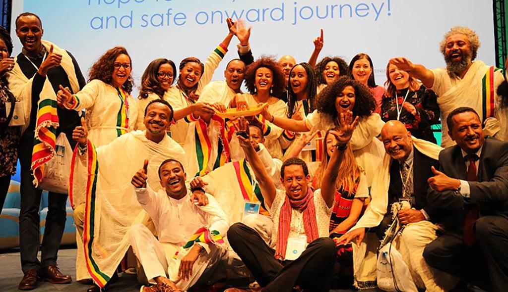 SEWF-19-Ethiopia-Team.jpg