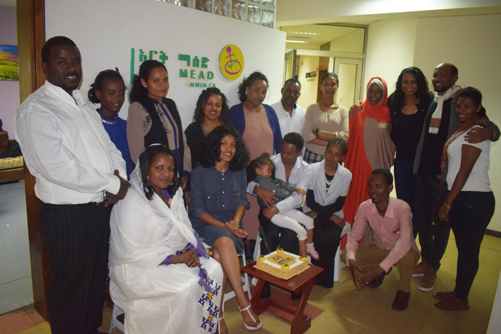 African-Union-social-enterprise