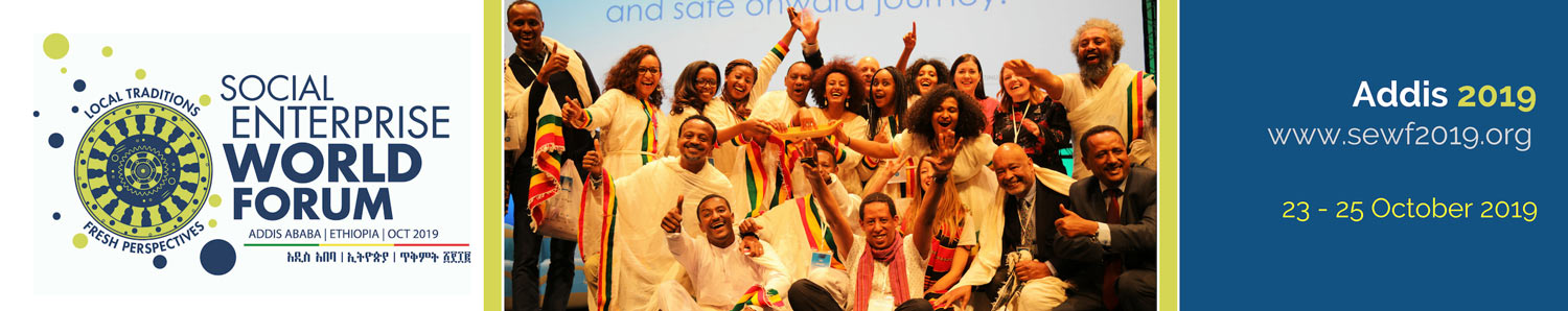 SEWF-Ethiopia-2019-Social-Enterprise-World-Forum-SEWF2019.jpg