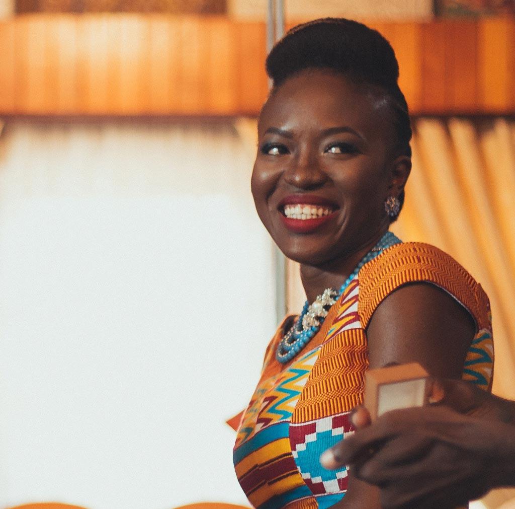Social-entrepreneurship-Africa