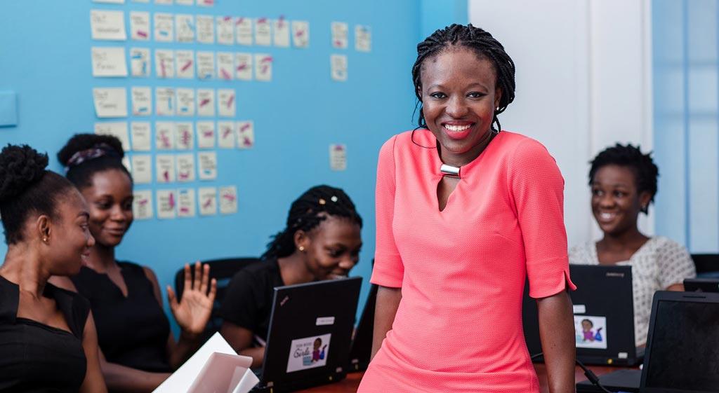 Social-enterprise-East-Africa