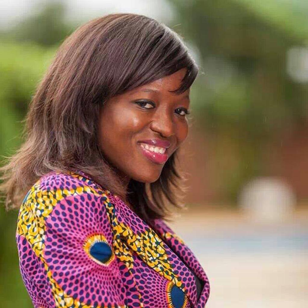 Social-entrepreneurship-Ghana-Accra