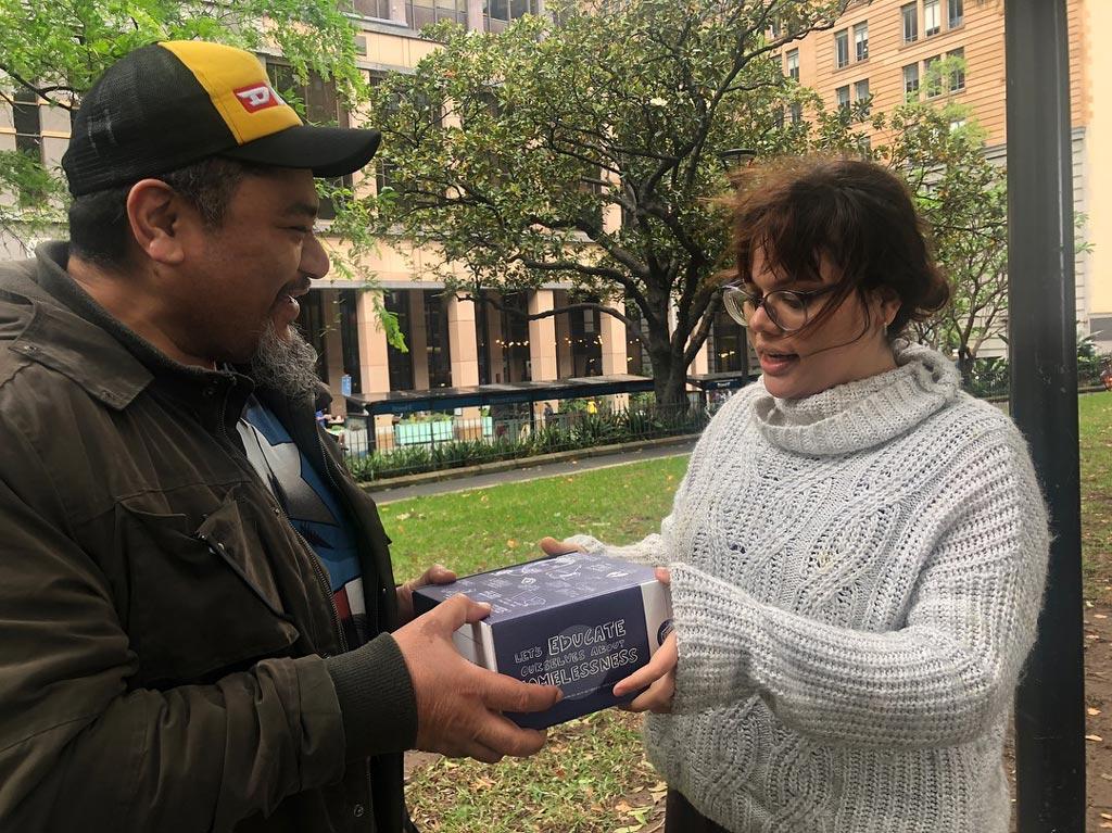The-good-box-homelessness-social-enterprise