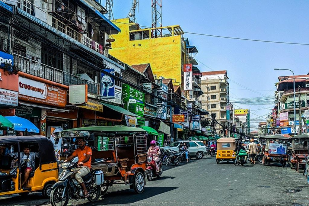Australia-now-youth-social-entrepreneurship-Asia-Cambodia