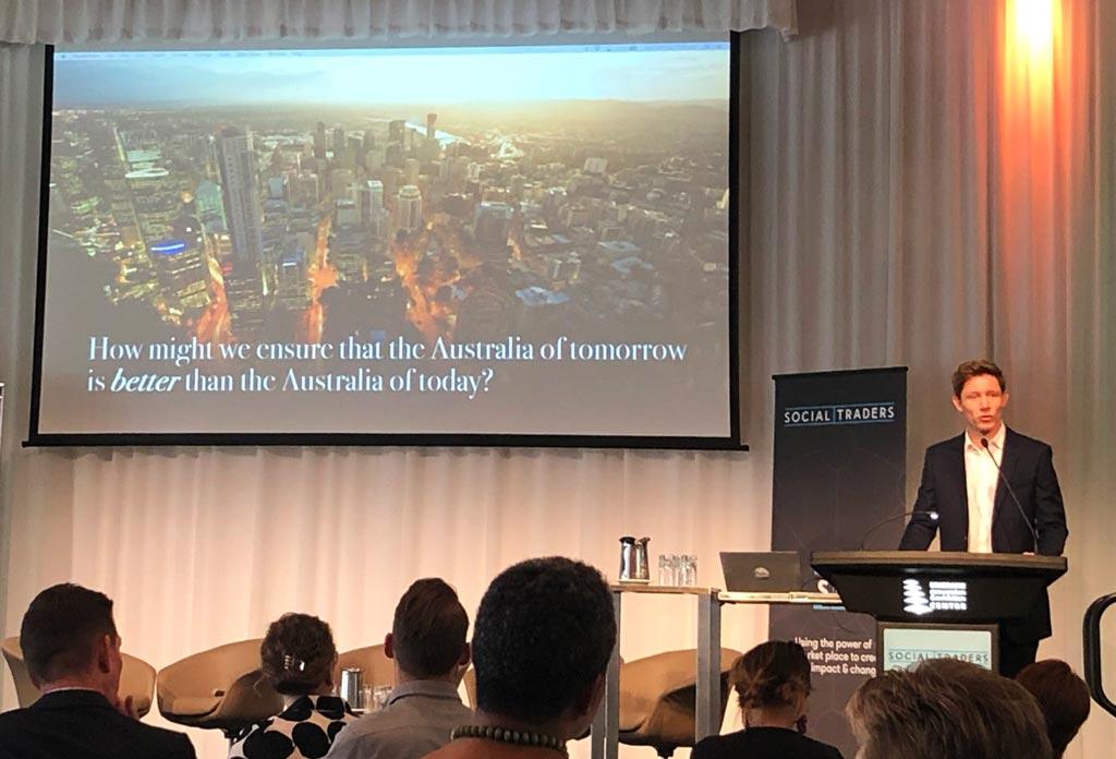 Tom-Allen-social-entrepreneur-australia