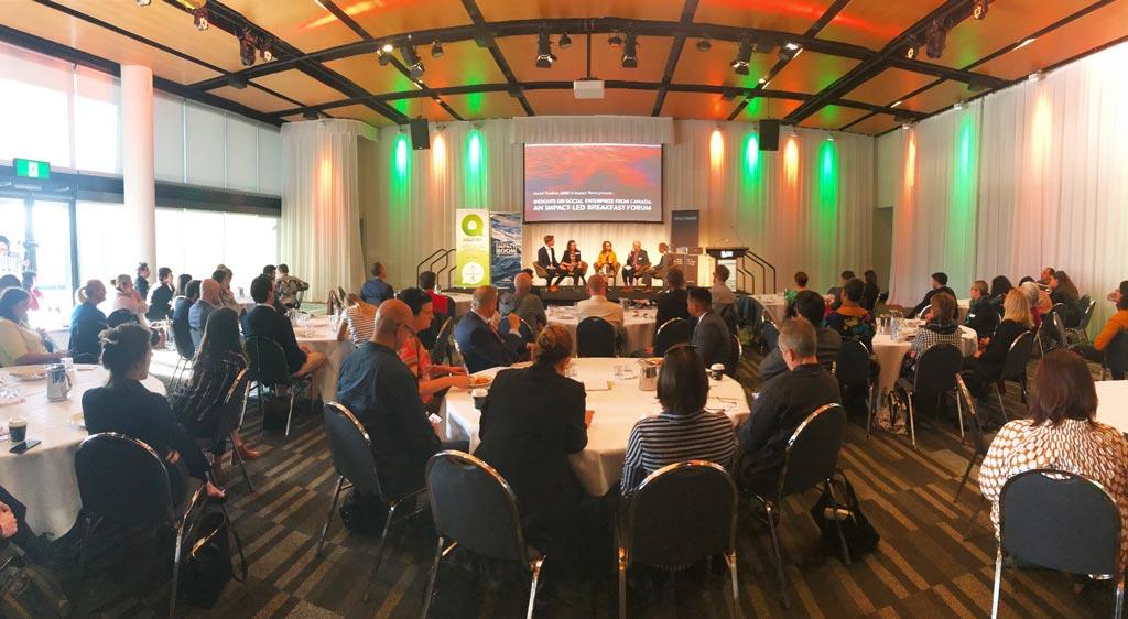 Social-impact-accelerator-incubator-Australia