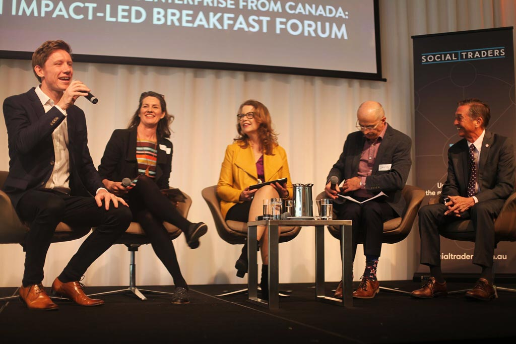 impact-investing-australia-social-enterprise