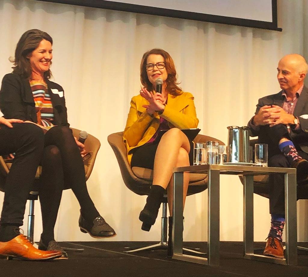 Philanthropy-in-australia-for-social-enterprise
