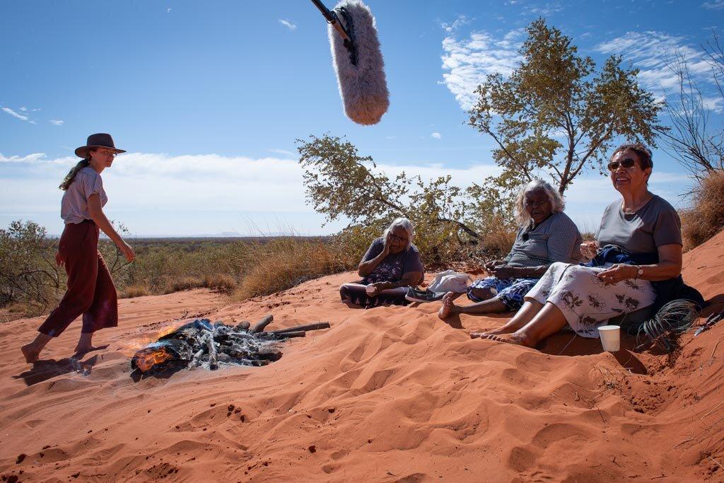 Indigenous-Australian-Entrepreneurship