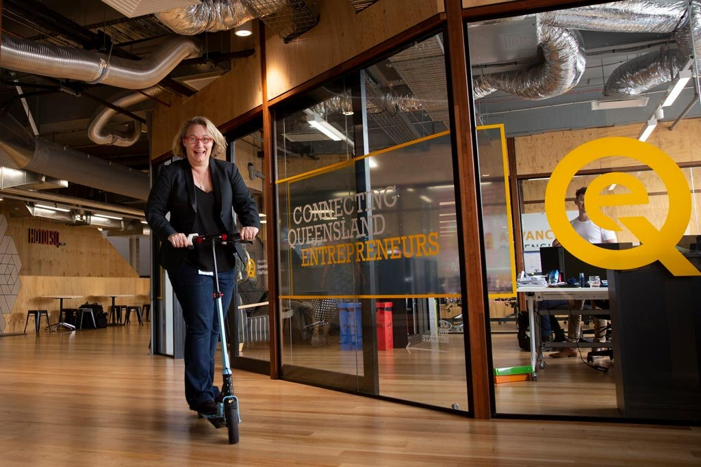 Queensland-Chief-Entrepreneur-Leanne-Kemp.jpg