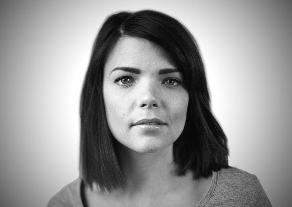 Carlie-Daly-Impact-Boom.jpg