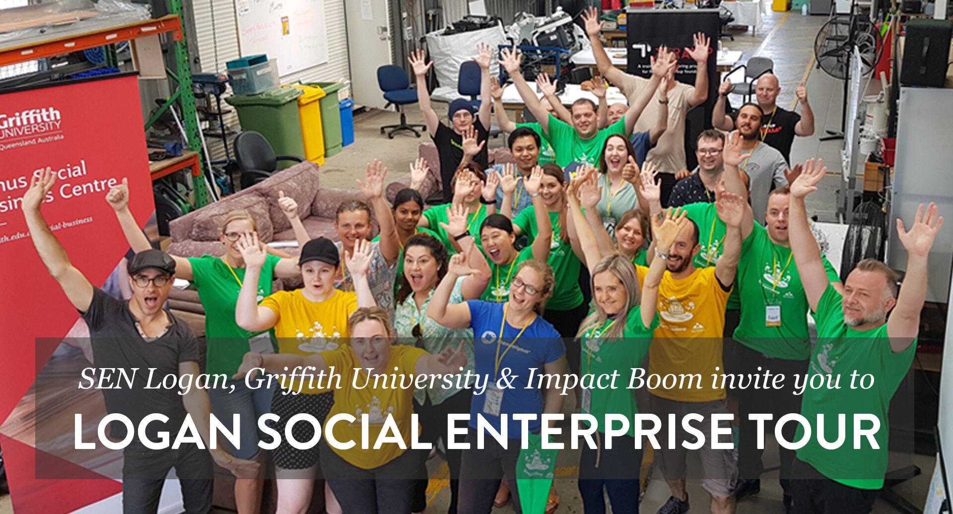 Logan-social-enterprise-tour-fb-event.jpg