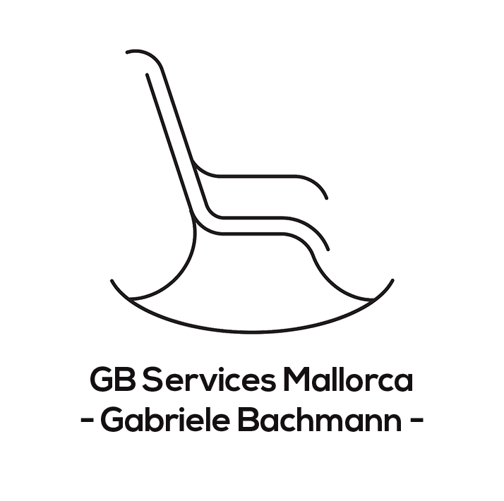GBServices-T4.png