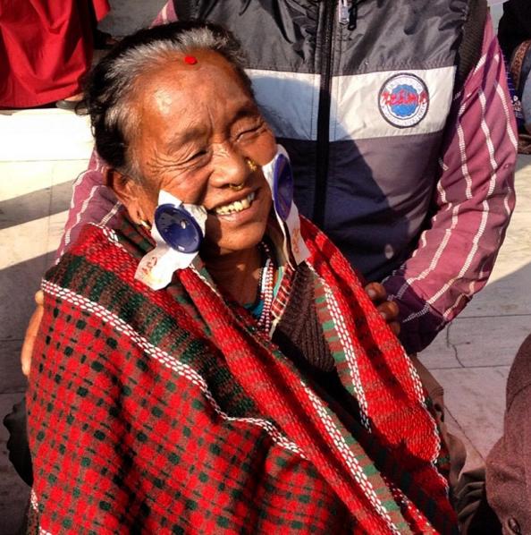 Nepal, Eye clinic 7.PNG