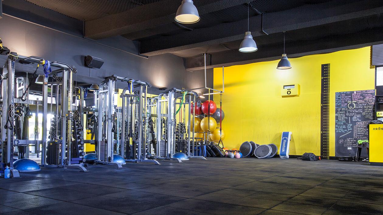 personal-trainer-north-london-ebd-fitness-1.jpg