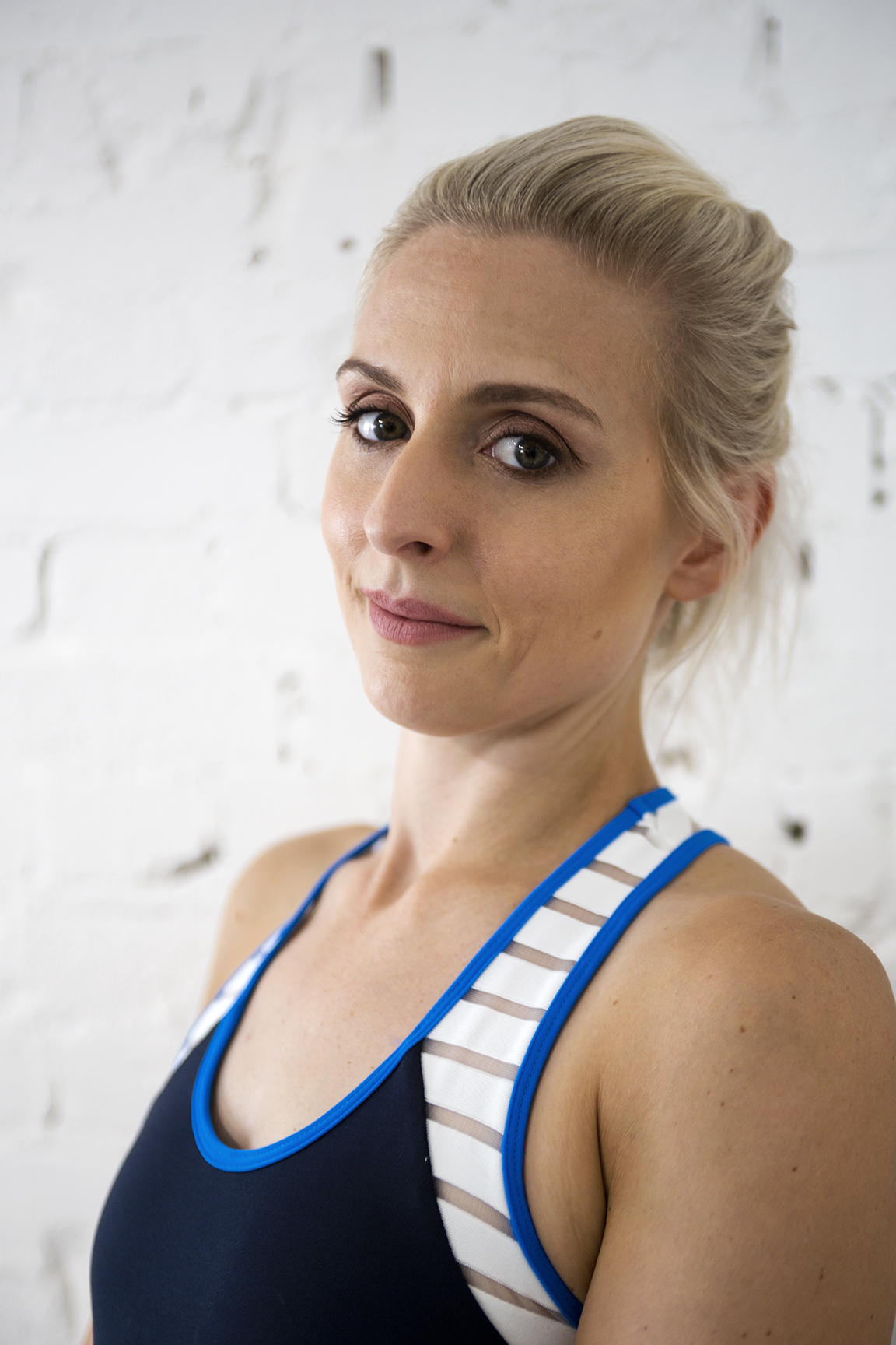 Emily-Samson-North-East-London-Personal-Trainer-EBD-Fitness-profile2.jpg