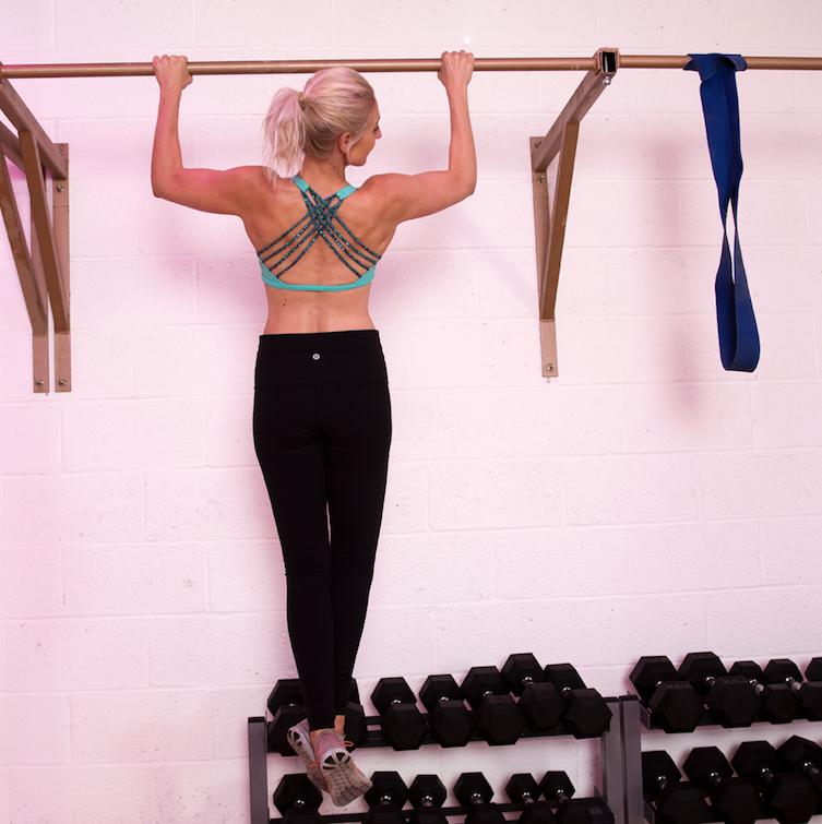 Emily Samson EBD Fitness.png