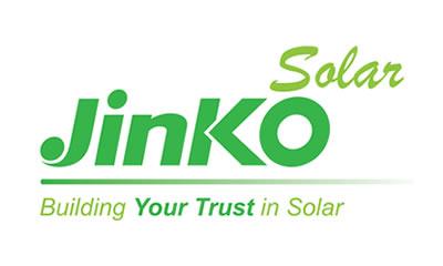 Jinko Solar 400x240.jpg