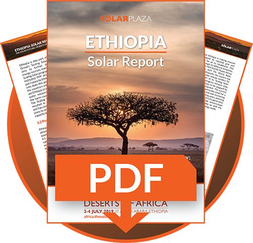Thumbnail - Ethiopia Solar Report 2019.png
