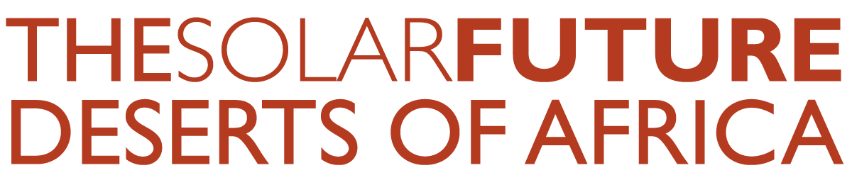 Logo - The Solar Future Deserts of Africa.png
