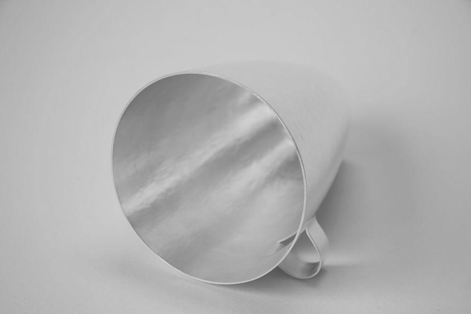 10. handbag-silver2_opt-11.jpg