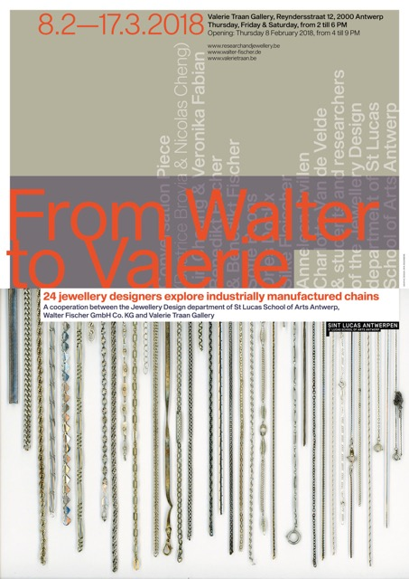 From Walter to Valerie_poster by Erik Desombere.jpeg