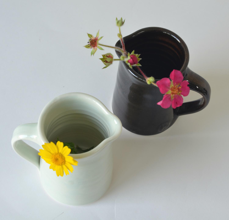 porcelain-jugs.JPG