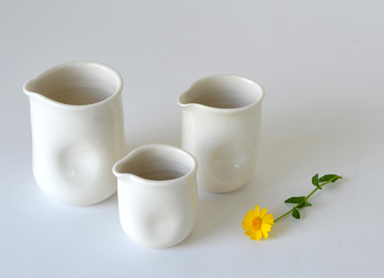 porcelain-squeezed-jugs.jpg