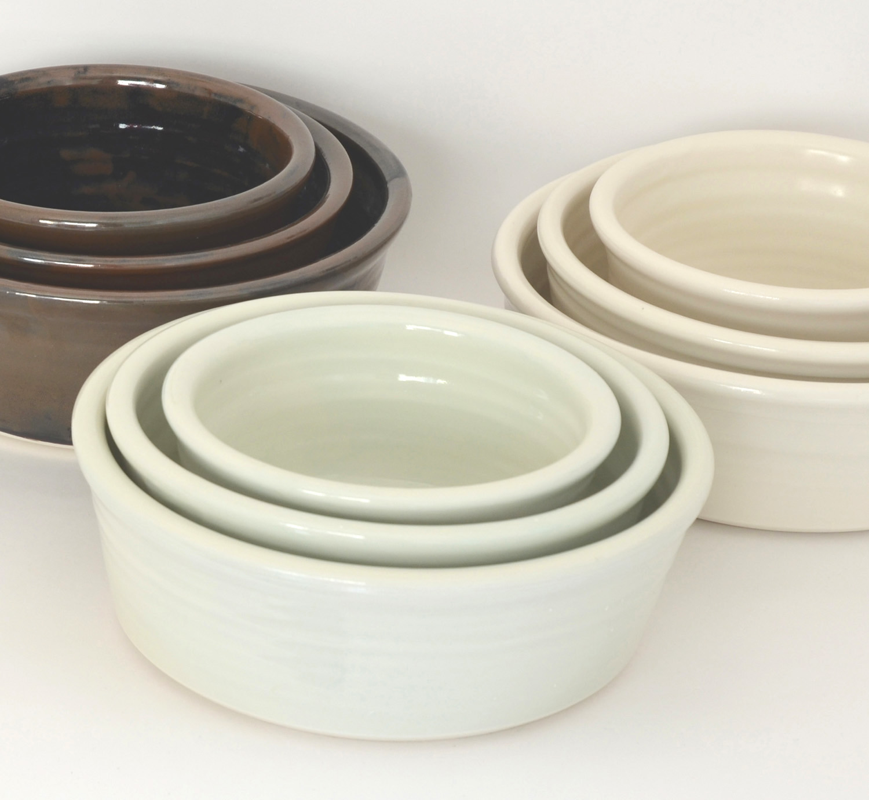 porcelain-oven-dishes.jpg