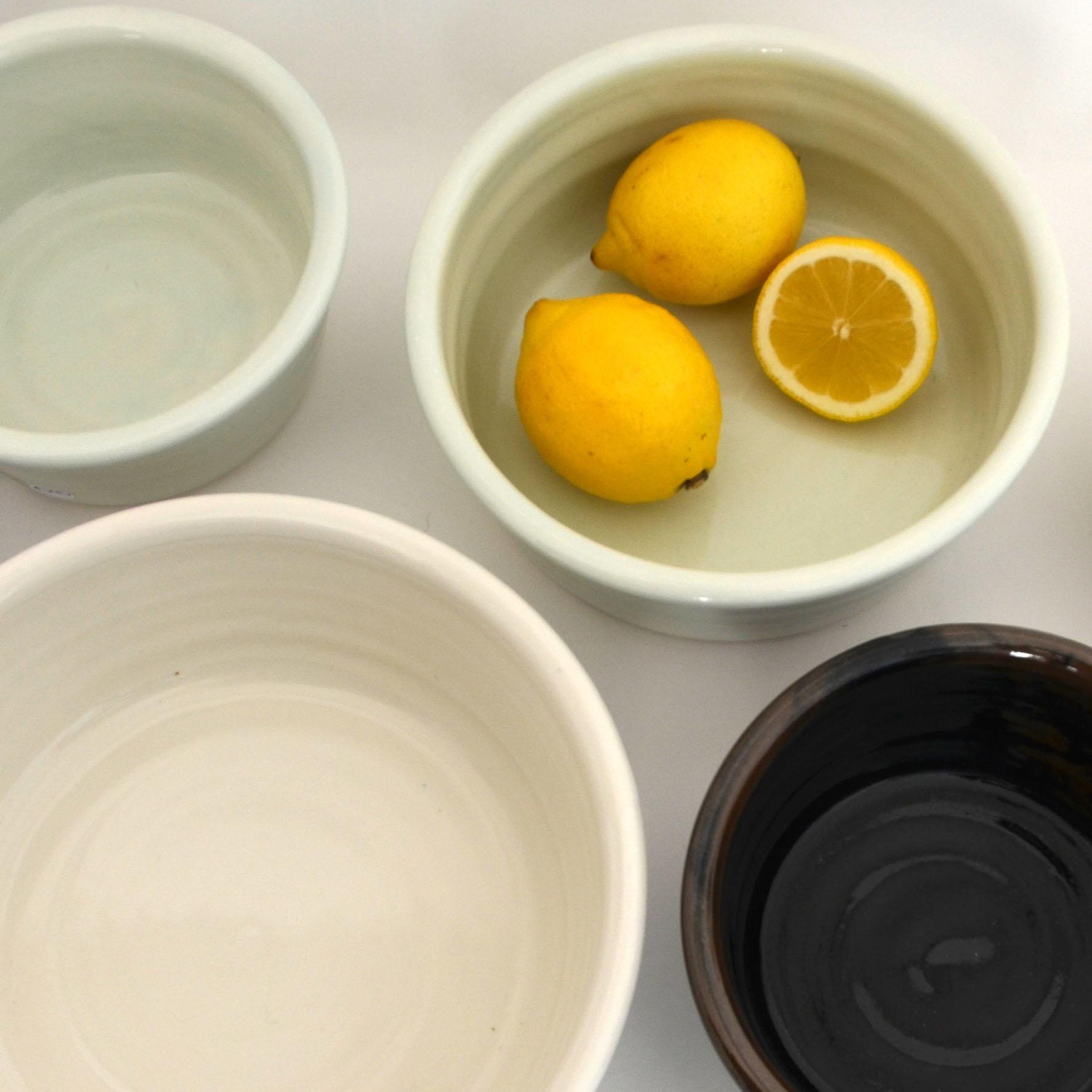fleen-porcelain- oven-dishes.jpg