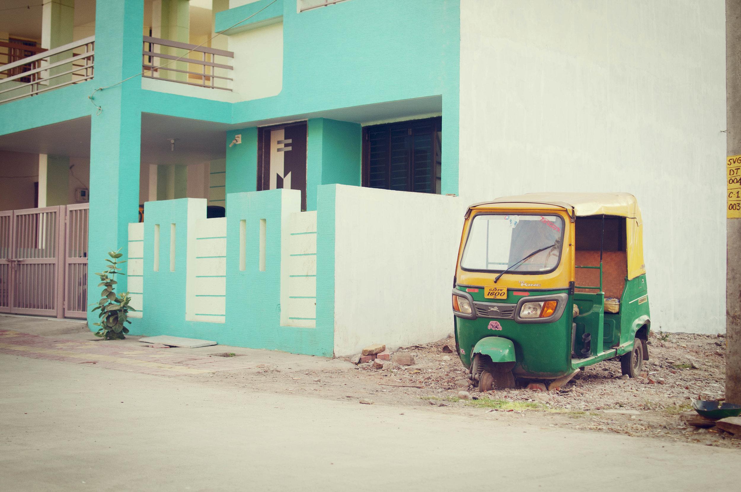 India2015-010
