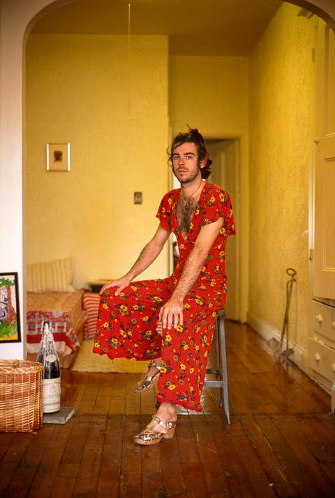 Portraits-of-Men-Wearing-Their-Girlfriends-1