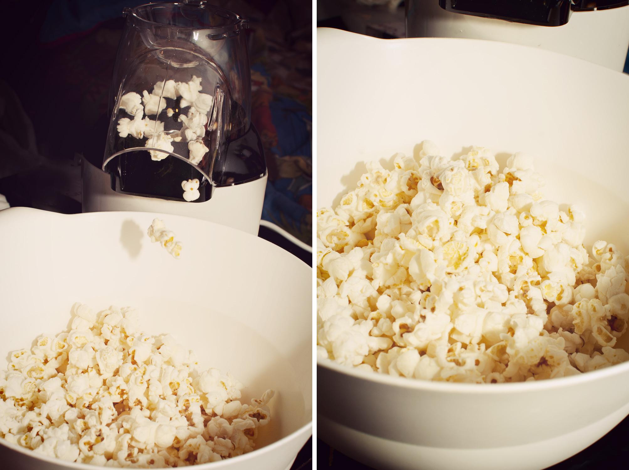noisyeater_popcorn05