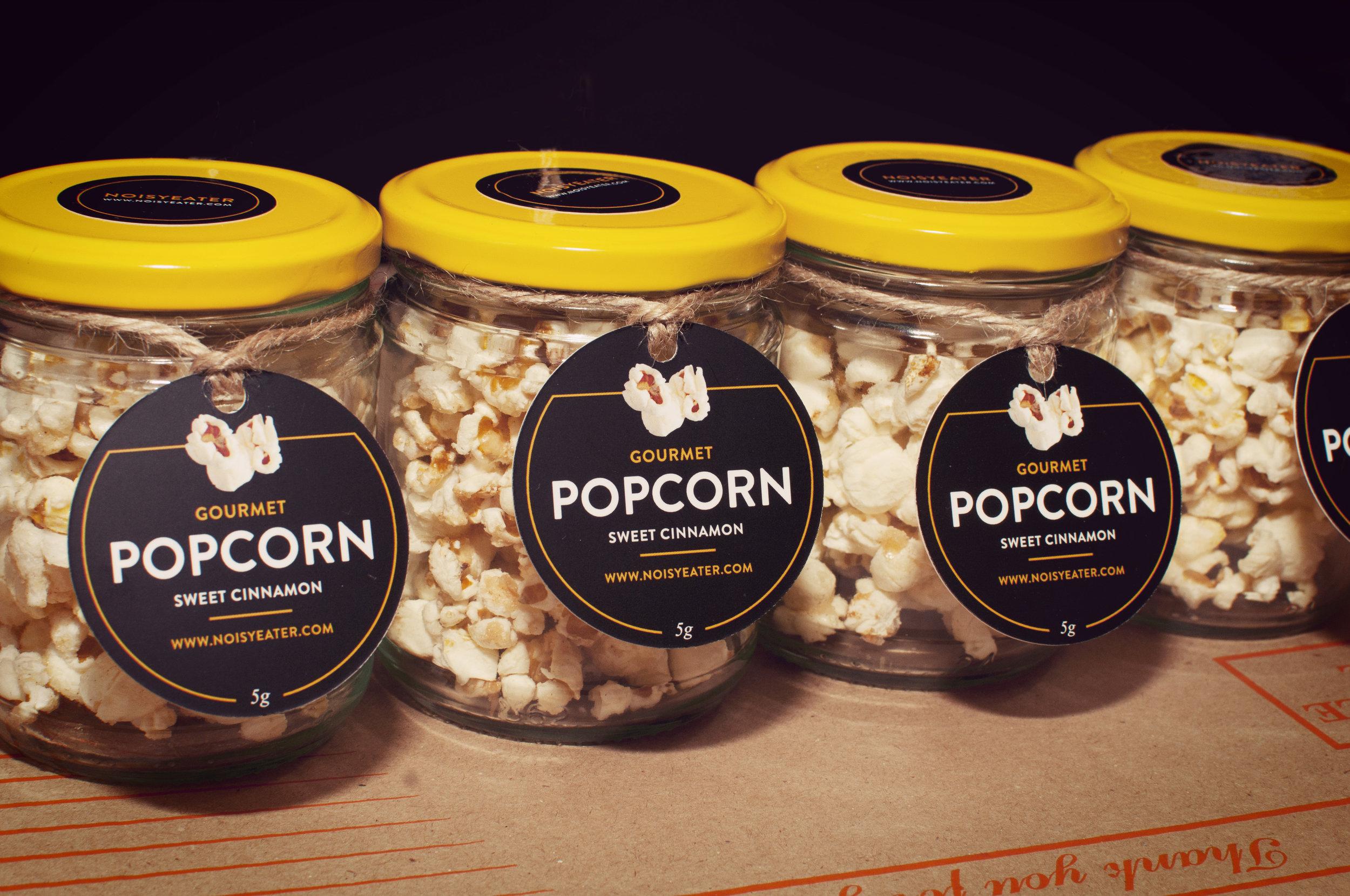 noisyeater_popcorn07