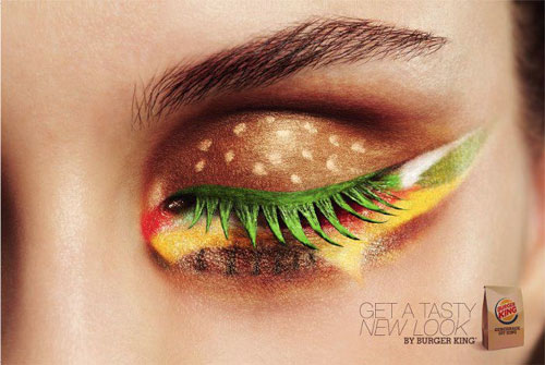 hamburger-eyeshadow-burger-king-netherlands