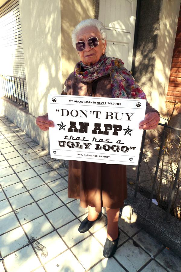 Grandmother tips 02