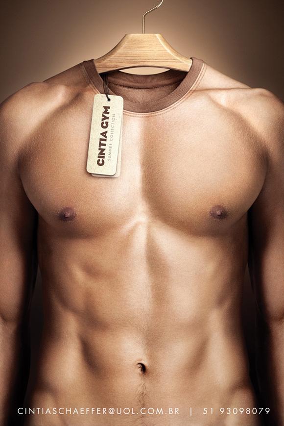 Body-Shirt_Man