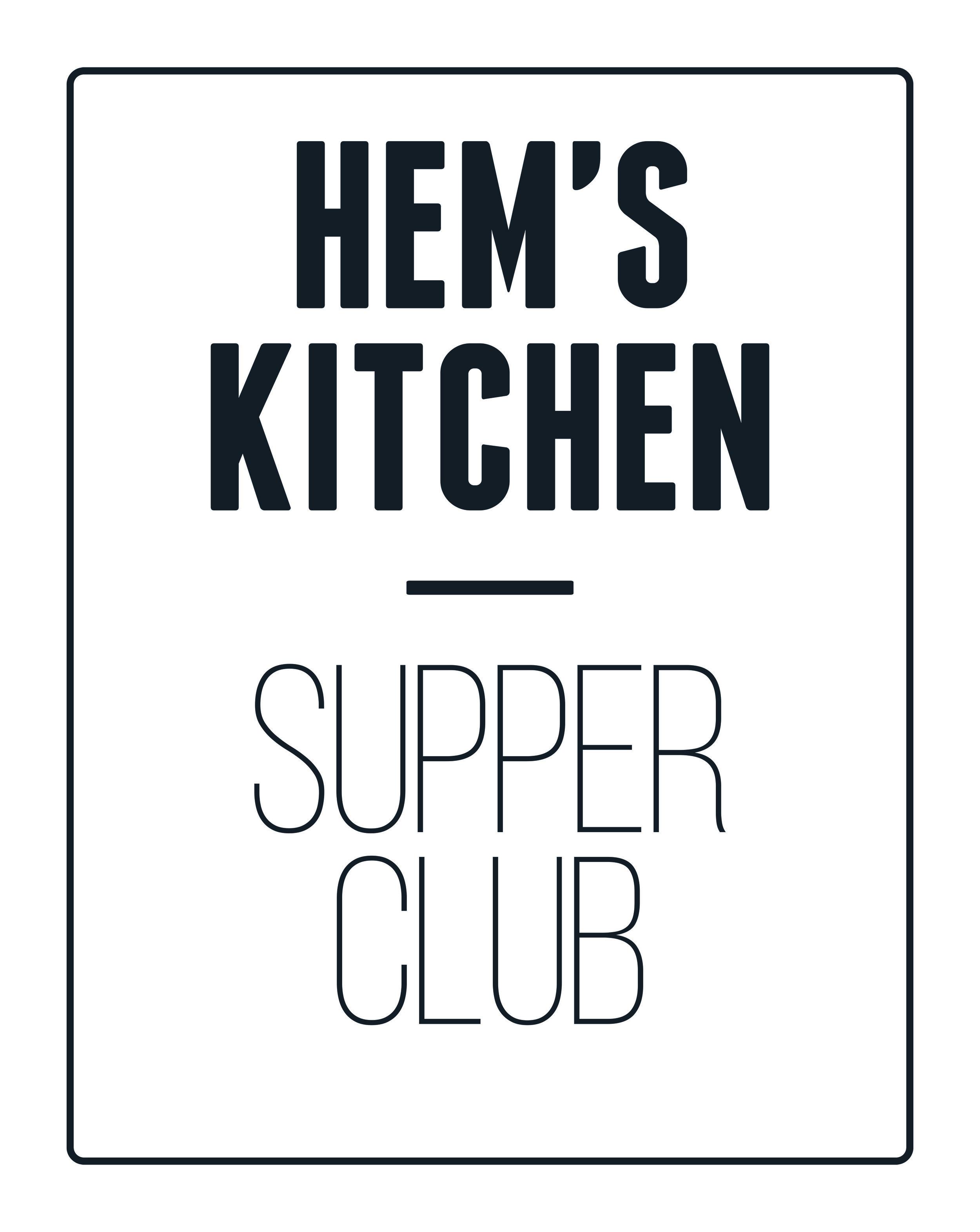 Hems Kitchen.jpg