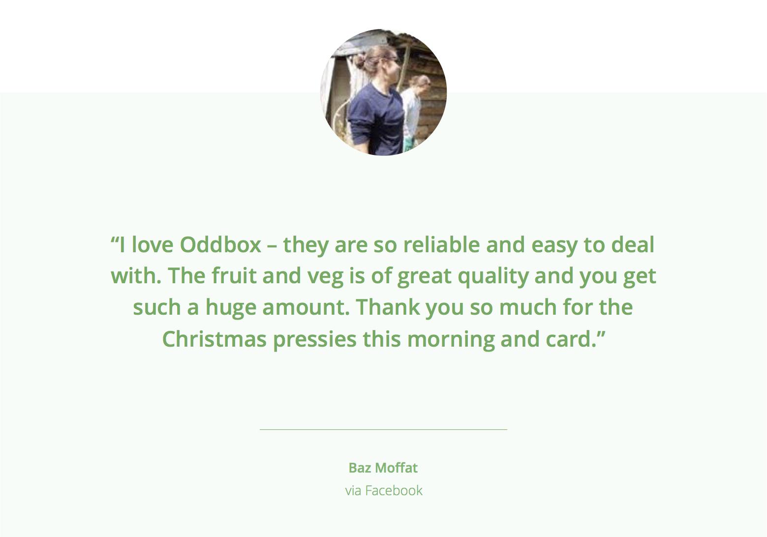ODDBOX_Testimonials_HomeBox_04.jpg