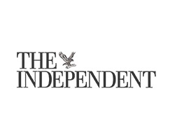Copy of Theindependent_oddbox.jpg