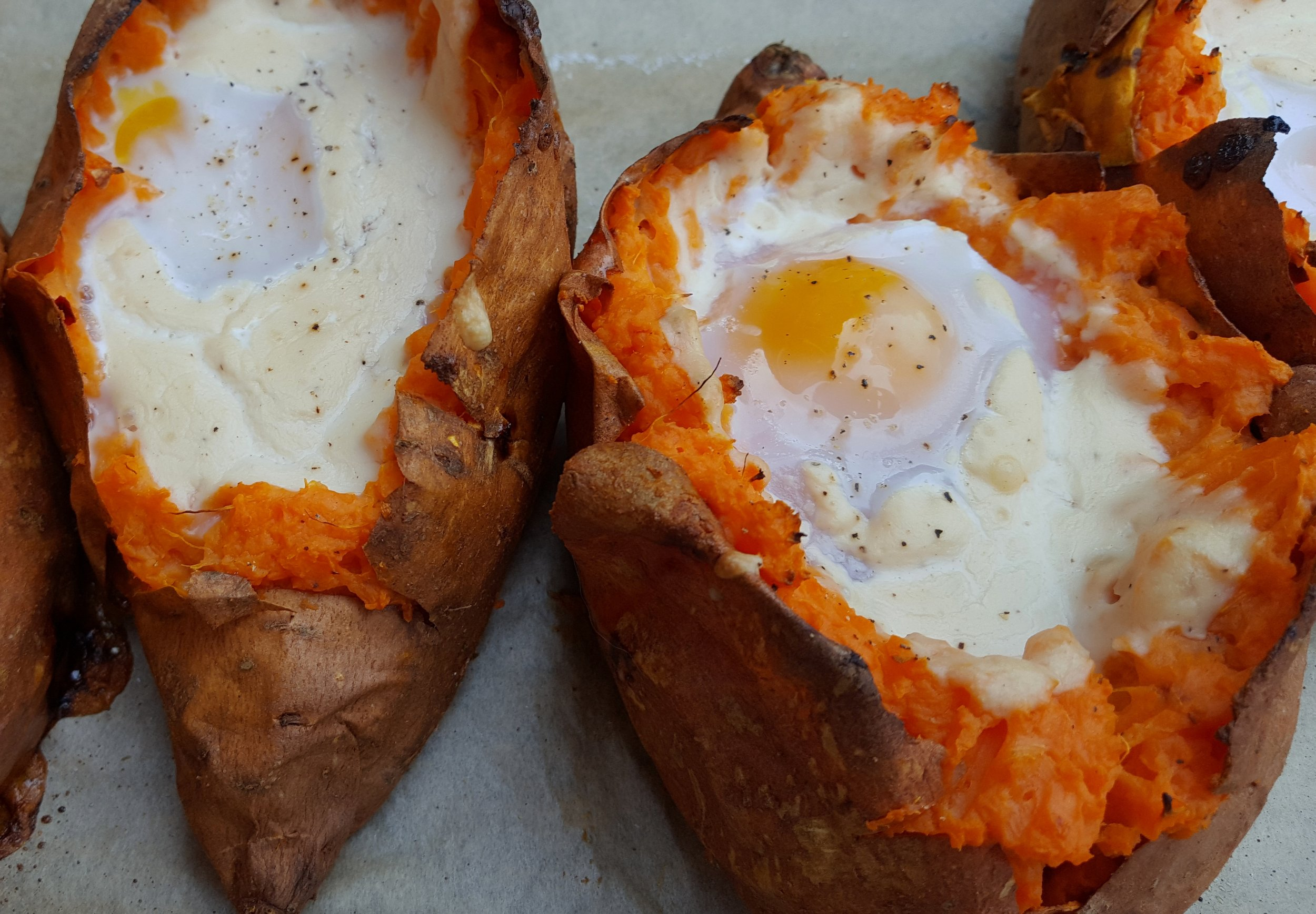 Sweet Potato Baked Eggs Pic 1.jpg
