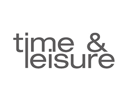 Copy of Oddbox_time&leisure