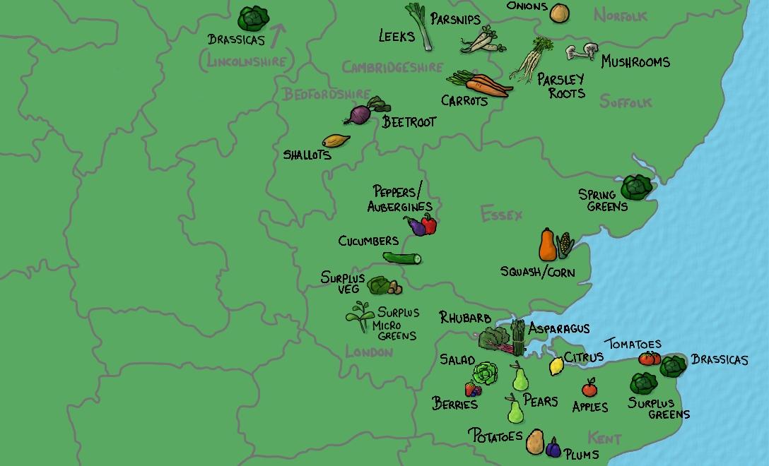 suppliersmap3.jpg