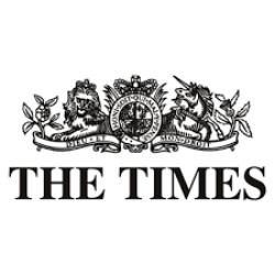 Oddbox_TheTimes