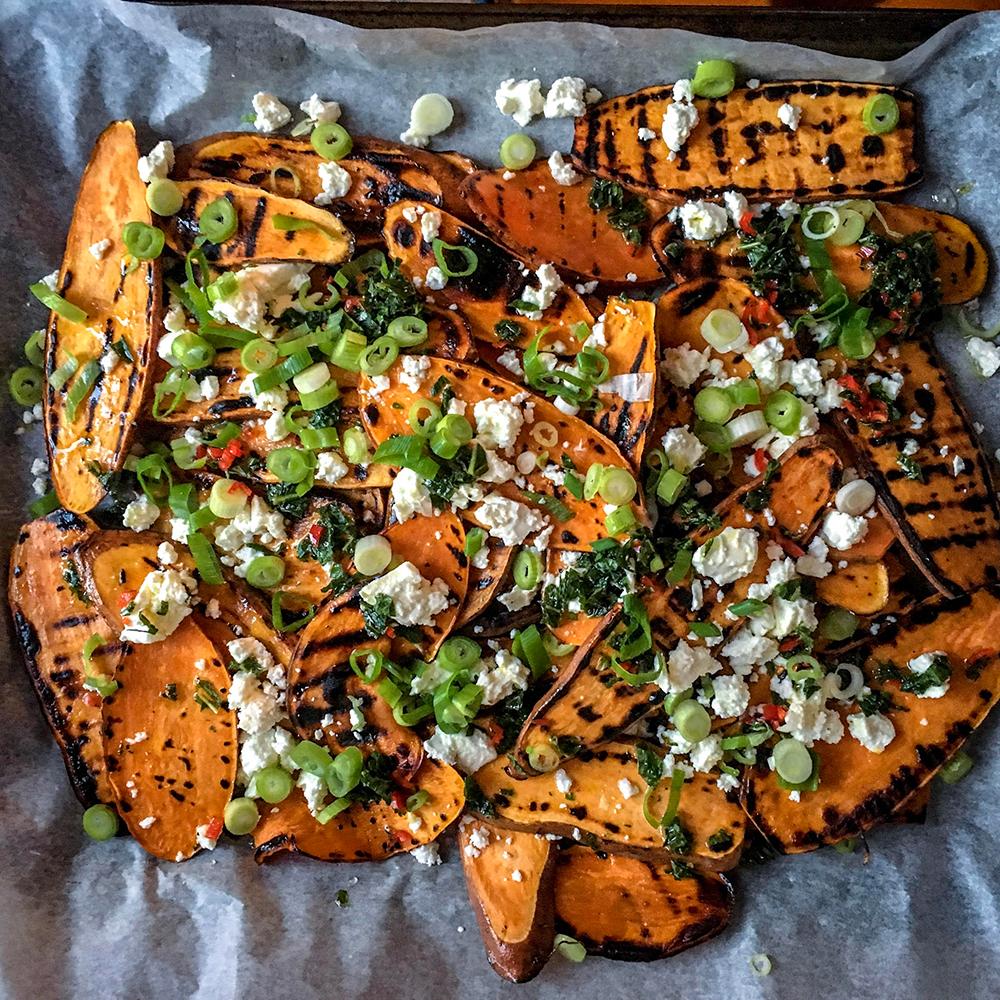 sweet-potato-wedges-feta-recipe-biffens-kitchen.jpg