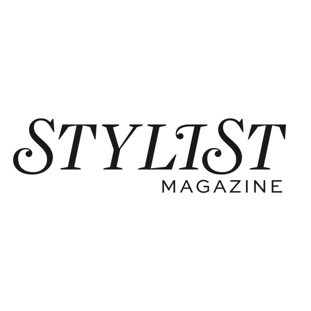 The Style List: 30 little pick-me-ups (04/19) -