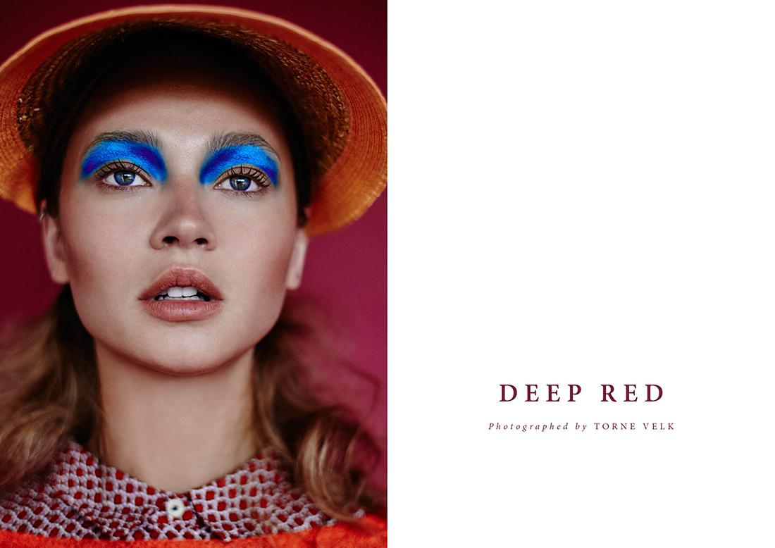 deep-red.jpg