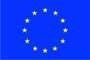 Eu zászló.png