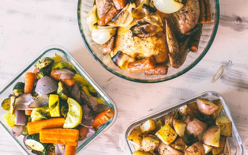 Meal-Plans-3.jpg