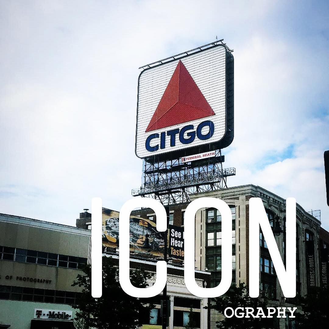 IconographyCitgo.jpg